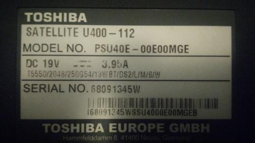 Toshiba-Satellite.jpg