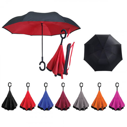 Golf-Umbrella-as-Corporate-Gifts---Ming-Kee-Umbrella-Factory.jpg