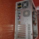 PC08-03