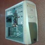 PC08-1