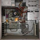 PC08-2