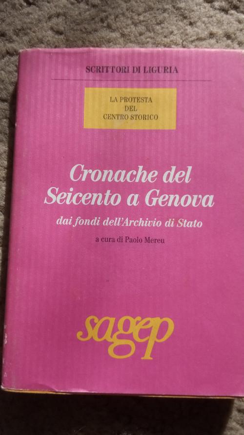 biblio-italiko.jpg