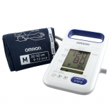 Blood-Pressure-Monitor-HBP-1320--Omron-Healthcare.png