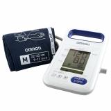 Blood-Pressure-Monitor-HBP-1320--Omron-Healthcare