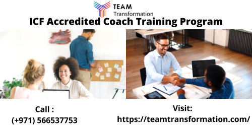 ICF-Accredited-Coach-Training-Program-at-Team-Transformation.png