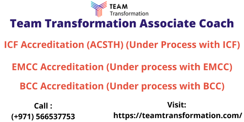 ICF-Team-Coaching-Certification-Course-at-Team-Transformation.png