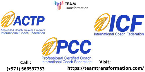Professional-Coaching-Certification-at-Team-Transformation.png