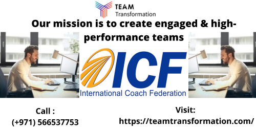 Team-Coaching-Certification-Training-at-Team-Transformation.png