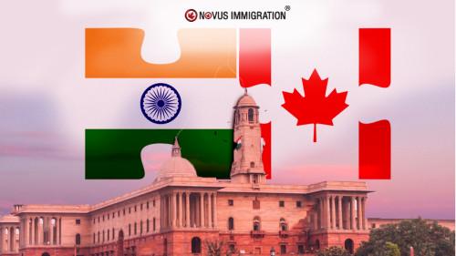 Novus_Delhi_Youtube_Delhi_Cover-image.jpg