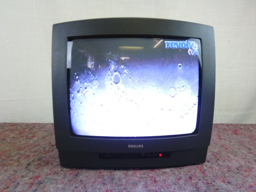 14-inch-Philips-TV-14pt1332-a.jpg