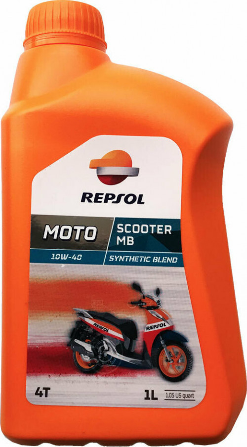 20201201140917_repsol_scooter_mb_synthetic_blend_10w_40_1lt.jpg