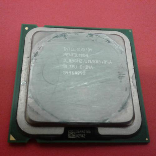 Pentium4.jpg