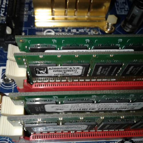 PC-IAN-04.jpg