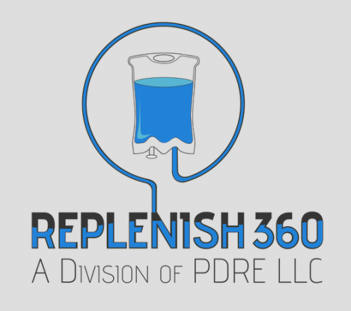 """Looking for IV hydration therapy in California https://yourcprmd.com/replenish360 - Look no further!  Our mission statement is reflected in our motto above and it is what we always strive for whenever you come into our one-of-kind and relaxing IV Hydration Therapy and Wellness Clinic in certain cases when you may be sniffling and whimpering through a mild cold and flu with or without nausea and vomiting, the """"runs"""" from a bug that you unfortunately caught after consumption of contaminated food, had a bit of a hangover from the once-in-a-lifetime party or special occasion you gladly experienced the night before, a competitive athlete who needs to boost their performance and recovery with IV hydration post-intense workout, or just worn out because of a red-eye jet lag and you have not had the chance to drink enough water and nutrients throughout your busy schedule and the days work. These are small but prime examples of different types of sometimes unavoidable life occurrences which may not be averted entirely and may probably lead to your mild to moderate dehydration and the sequelae of uncomfortable signs and symptoms stemming from the lack of daily oral water and vitamin intake. #IVHydrationTherapyThousandPalmsCA"""