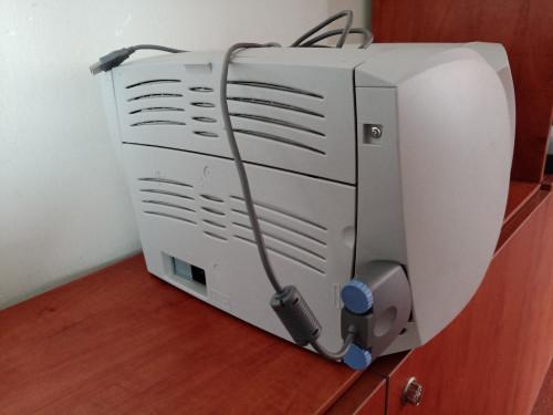HP-LJ1000-1.jpg
