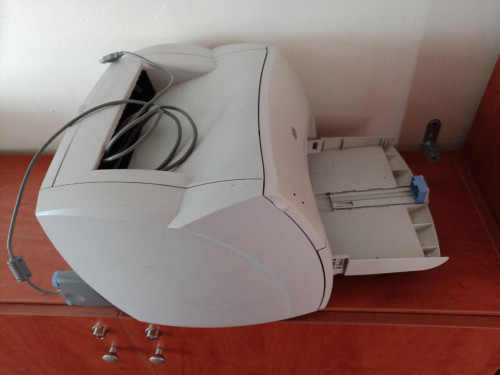 HP-LJ1000-2.jpg