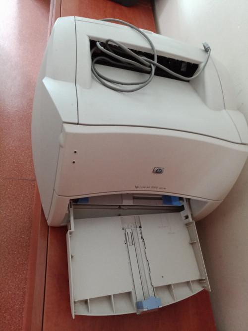 HP-LJ1000-3.jpg