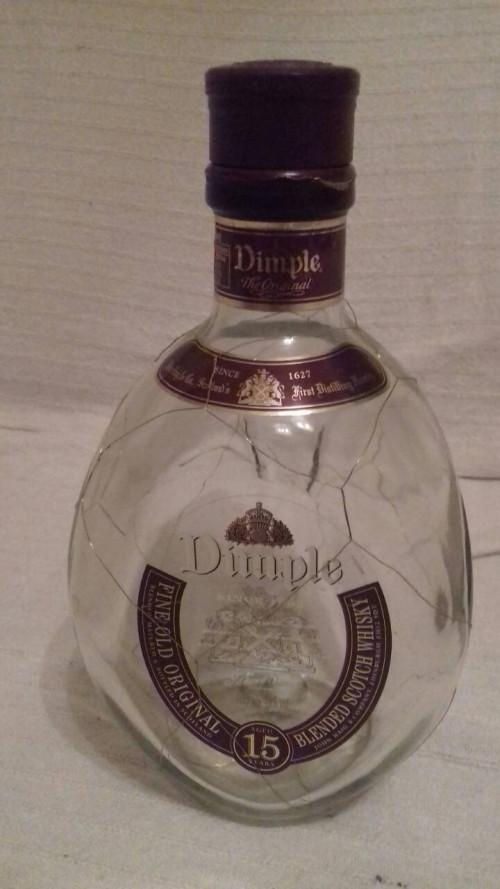 Dimple-15-eton.jpg