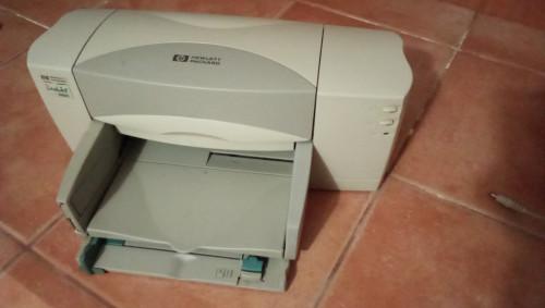 880p1.jpg