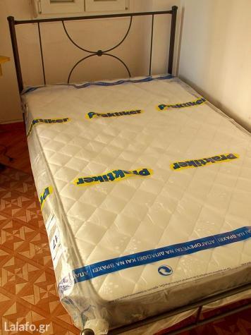 33674299_bed-1488630211.jpg