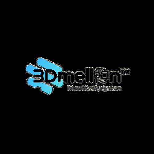 3dmellon-1transparent---Antigrafi_2.png