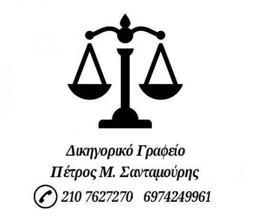 IMG-b88182b684c2f06ad253e7bb5c4b377a-V.jpg
