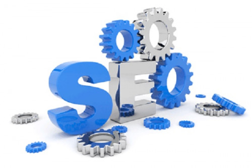 Search-Engine-Services-Bedford---NetTonic.jpg