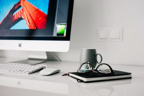 Web-Design-Service---NetTonic.jpg