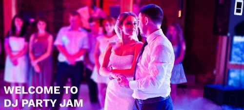 Atlanta-wedding-disc-jockey.jpg