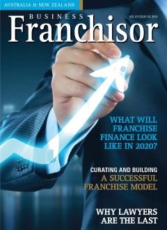 Australia-Business-Franchisor-Magazine.jpg