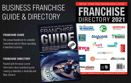 Business-Franchise-Guide--Directory.jpg