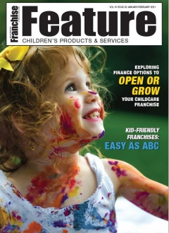 Franchise-Feature-Childrens-Products-and-Services.jpg
