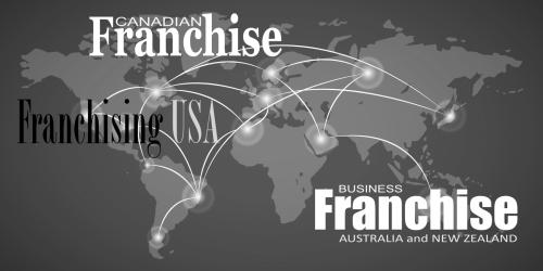 International-Franchising.png