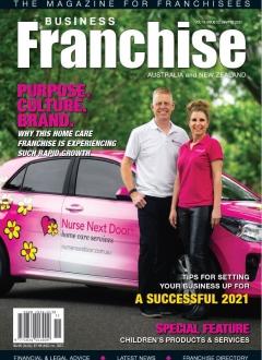 The-Magazine-for-Franchisees-Business.jpg