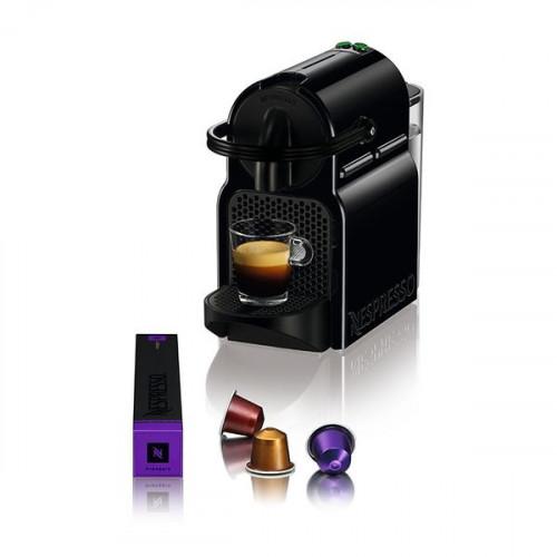 Nespresso-caffe-Maker.jpg