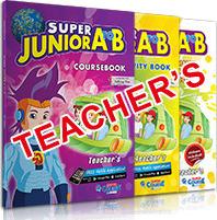 20210705112816_super_junior_a_to_b_teacher_s.jpg