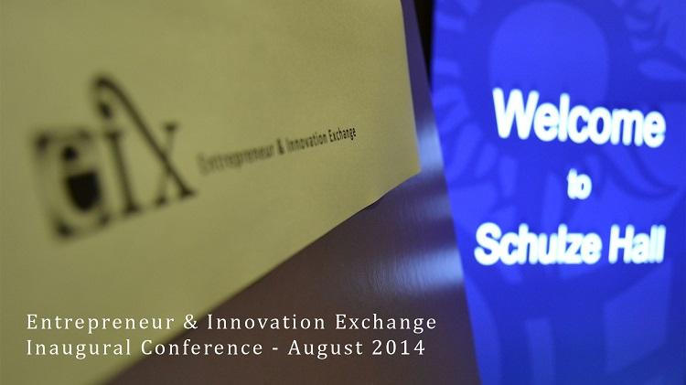 EIX Conference