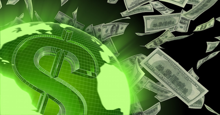 The Harrowing Journey of Finding Investors