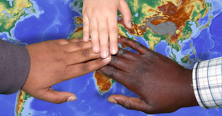 Social Entrepreneurship: Doing <mark>Well</mark> by Doing Good