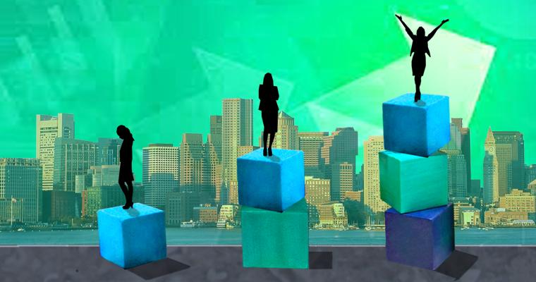 The 3 Skills That Build Confidence in Entrepreneurial <mark>Women</mark>