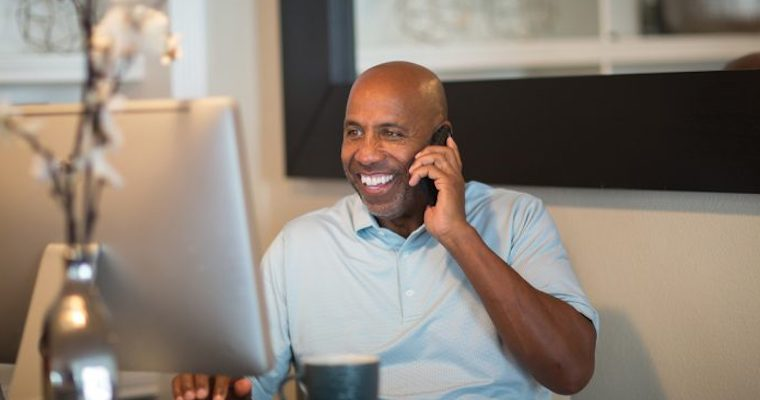 5 Mistakes to Avoid When Starting a Part-Time Business in Retirement