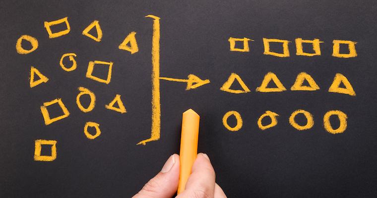Writing For Entrepreneurs: Engage Through Clarity