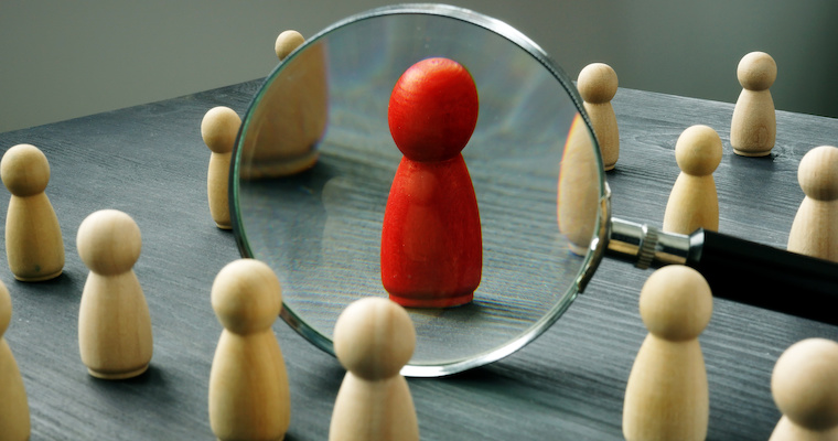 10 Golden Principles to Guide Your Succession Planning