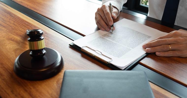 Seven Legal Pitfalls Your Startup Should Avoid