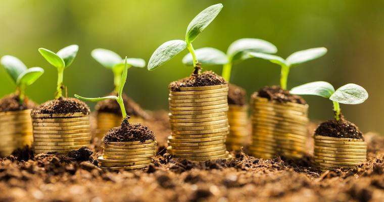 When Does Microfinance Do the Most Good?
