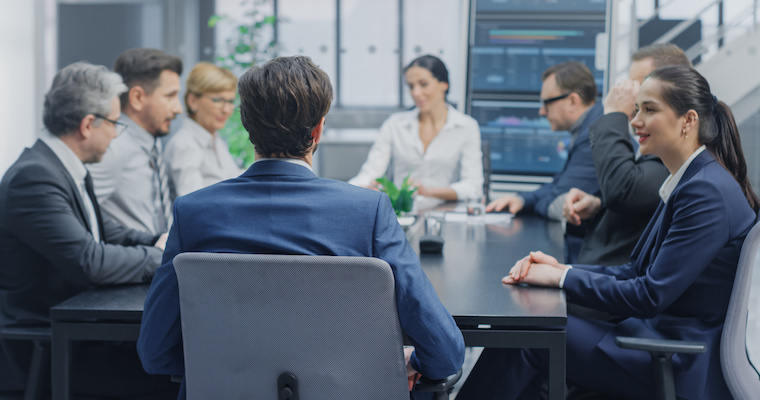 Four Things that the Best Family Business Boards Do Well