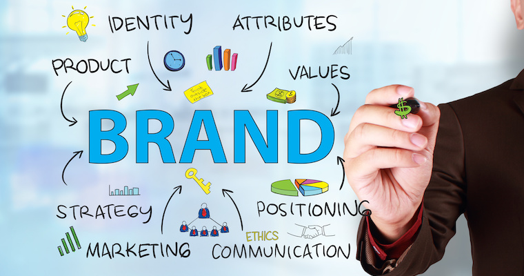 Should You Brand Your Family Business? Evidence from Research and Practice