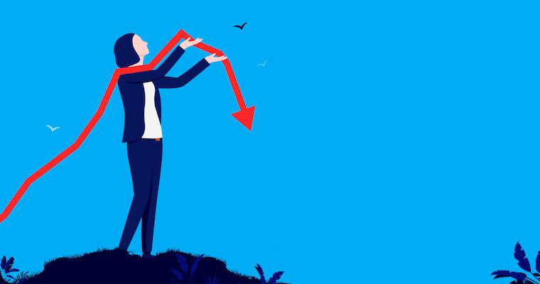 Navigating the She-cession: Advice for Women Entrepreneurs