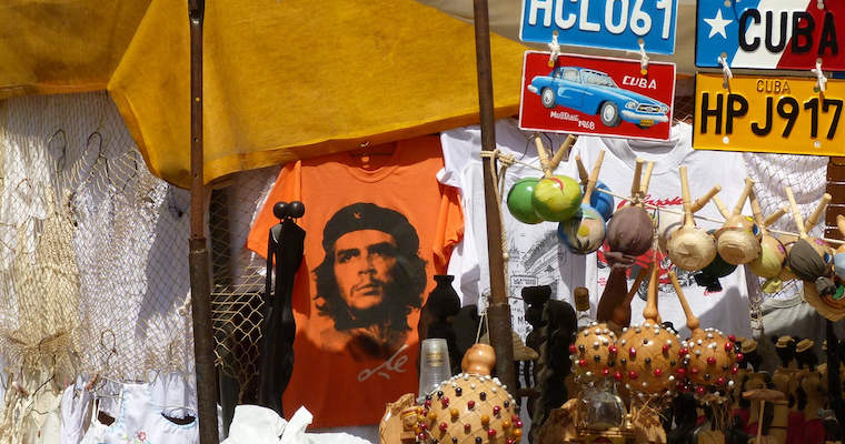 What's Next for Entrepreneurship in Cuba?