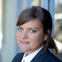 Emily Pahnke